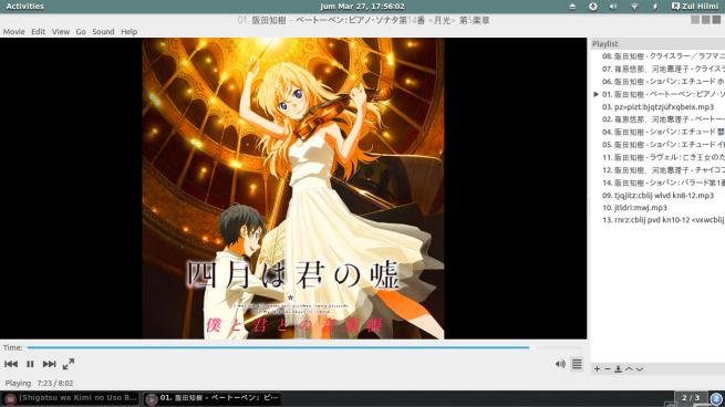 Screenshot from 2015-03-27 17:56:02